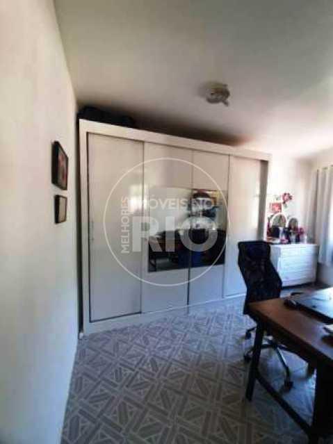 Apartamento Alto da Boa Vista - Apartamento 2 quartos à venda Alto da Boa Vista, Rio de Janeiro - R$ 450.000 - MIR0478 - 10