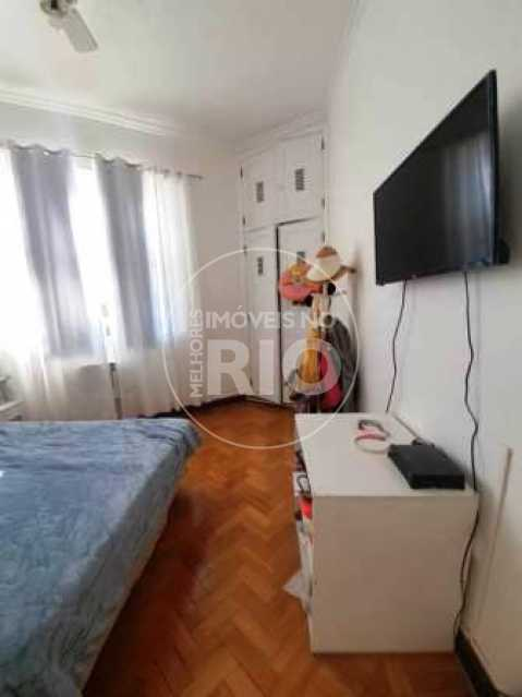 Apartamento Alto da Boa Vista - Apartamento 2 quartos à venda Alto da Boa Vista, Rio de Janeiro - R$ 450.000 - MIR0478 - 12