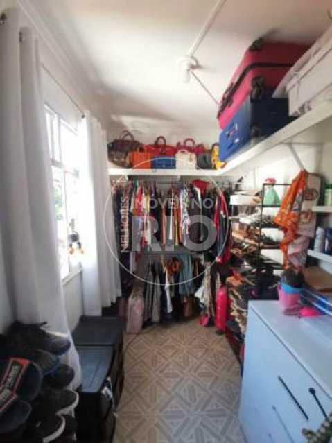 Apartamento Alto da Boa Vista - Apartamento 2 quartos à venda Alto da Boa Vista, Rio de Janeiro - R$ 450.000 - MIR0478 - 14
