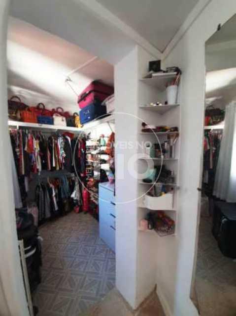 Apartamento Alto da Boa Vista - Apartamento 2 quartos à venda Alto da Boa Vista, Rio de Janeiro - R$ 450.000 - MIR0478 - 15