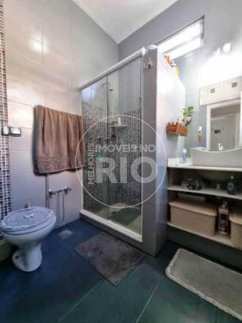 Apartamento Alto da Boa Vista - Apartamento 2 quartos à venda Alto da Boa Vista, Rio de Janeiro - R$ 450.000 - MIR0478 - 16