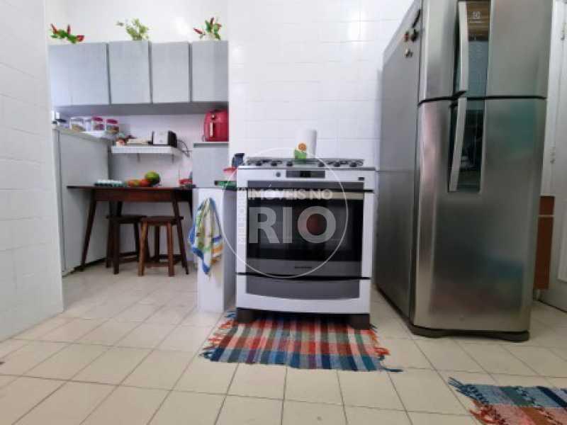 Apartamento Alto da Boa Vista - Apartamento 2 quartos à venda Alto da Boa Vista, Rio de Janeiro - R$ 450.000 - MIR0478 - 19