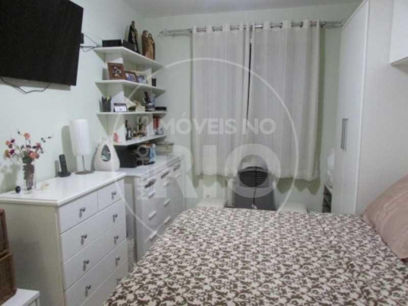 Melhores Imóveis no Rio - Apartamento 4 quartos na Barra da Tijuca - MIR0482 - 11
