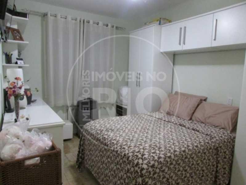 Melhores Imóveis no Rio - Apartamento 4 quartos na Barra da Tijuca - MIR0482 - 12