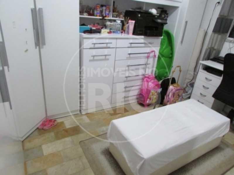 Melhores Imóveis no Rio - Apartamento 4 quartos na Barra da Tijuca - MIR0482 - 15