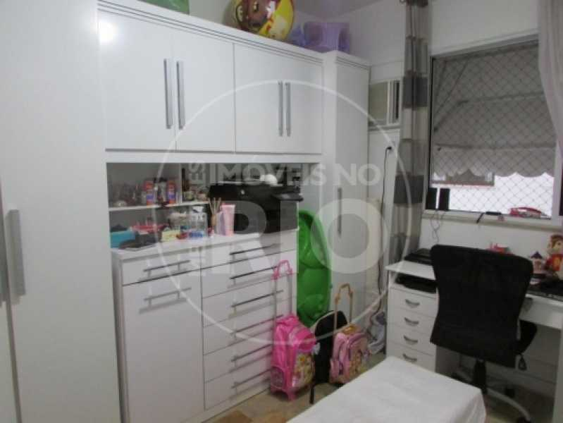 Melhores Imóveis no Rio - Apartamento 4 quartos na Barra da Tijuca - MIR0482 - 16