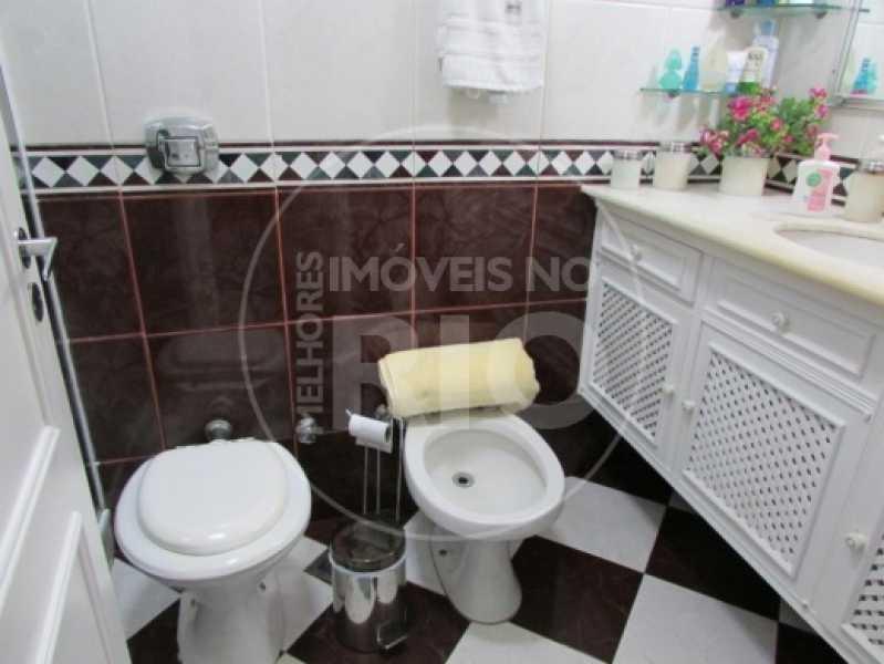 Melhores Imóveis no Rio - Apartamento 4 quartos na Barra da Tijuca - MIR0482 - 20