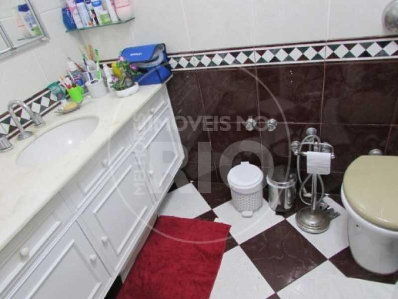 Melhores Imóveis no Rio - Apartamento 4 quartos na Barra da Tijuca - MIR0482 - 21