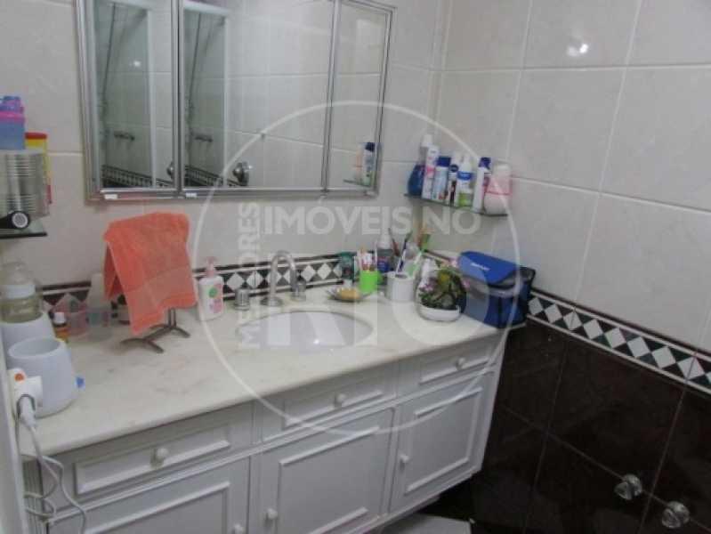 Melhores Imóveis no Rio - Apartamento 4 quartos na Barra da Tijuca - MIR0482 - 22