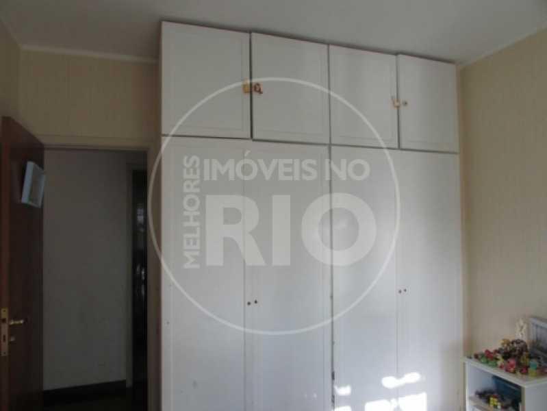 Melhores Imóveis no Rio - Cobertura 4 quartos na Barra da Tijuca - MIR0502 - 16