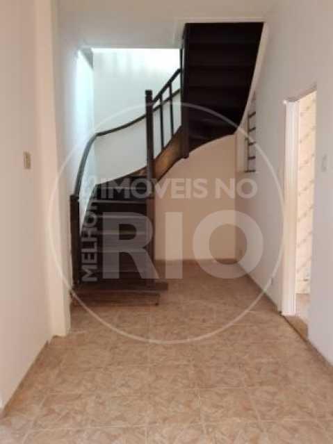 Melhores Imóveis no Rio - Casa 3 quartos no Andaraí - MIR0508 - 3