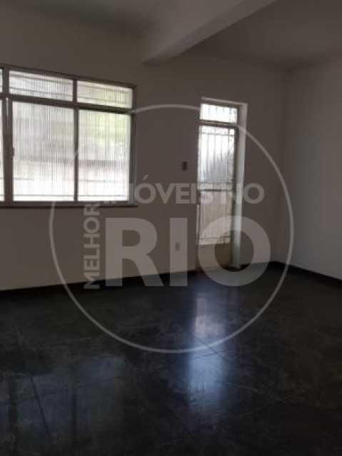 Melhores Imóveis no Rio - Casa 3 quartos no Andaraí - MIR0508 - 4