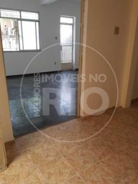 Melhores Imóveis no Rio - Casa 3 quartos no Andaraí - MIR0508 - 5