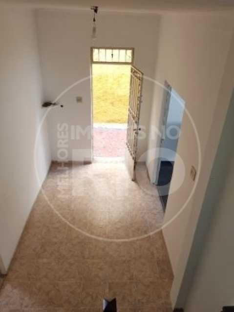 Melhores Imóveis no Rio - Casa 3 quartos no Andaraí - MIR0508 - 6