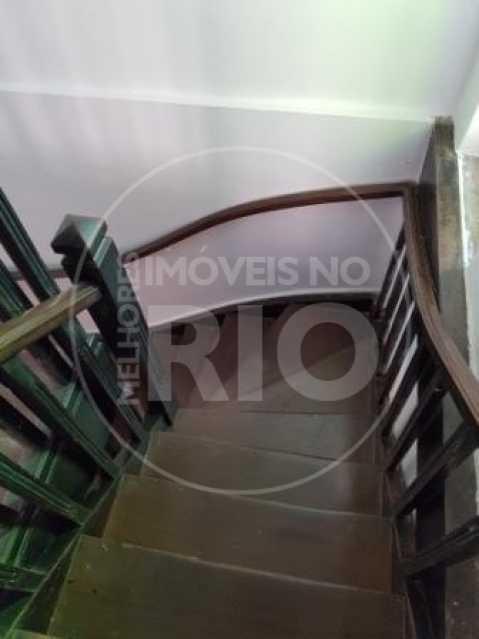Melhores Imóveis no Rio - Casa 3 quartos no Andaraí - MIR0508 - 7