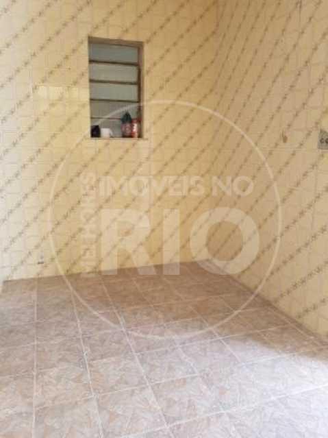 Melhores Imóveis no Rio - Casa 3 quartos no Andaraí - MIR0508 - 8
