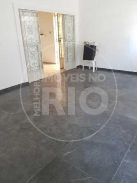 Melhores Imóveis no Rio - Casa 3 quartos no Andaraí - MIR0508 - 9