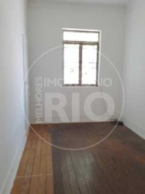 Melhores Imóveis no Rio - Casa 3 quartos no Andaraí - MIR0508 - 10