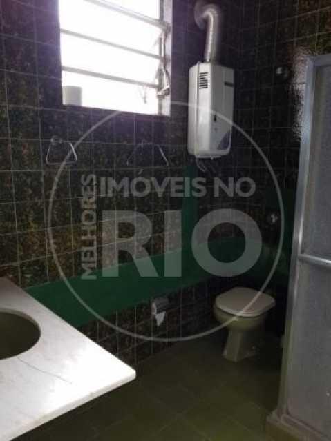 Melhores Imóveis no Rio - Casa 3 quartos no Andaraí - MIR0508 - 11
