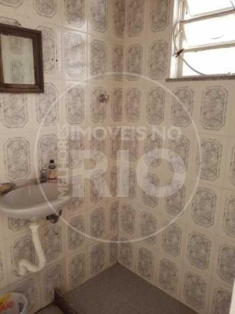 Melhores Imóveis no Rio - Casa 3 quartos no Andaraí - MIR0508 - 12