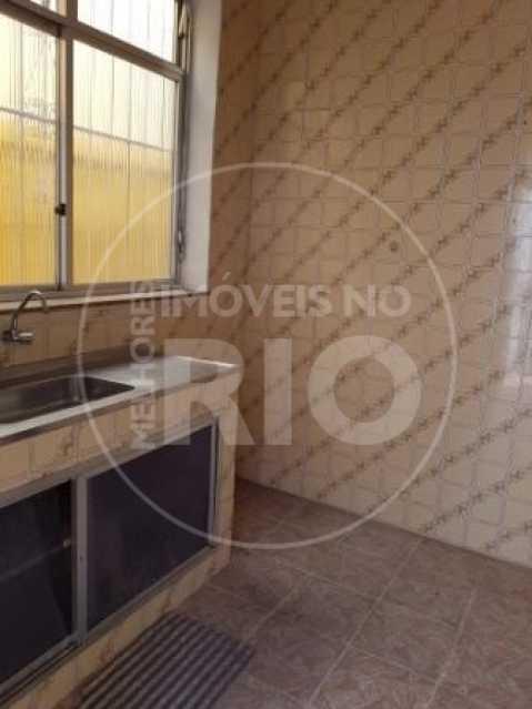 Melhores Imóveis no Rio - Casa 3 quartos no Andaraí - MIR0508 - 13