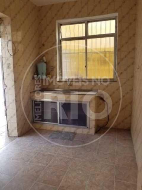 Melhores Imóveis no Rio - Casa 3 quartos no Andaraí - MIR0508 - 14