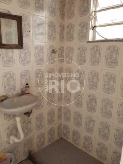 Melhores Imóveis no Rio - Casa 3 quartos no Andaraí - MIR0508 - 18