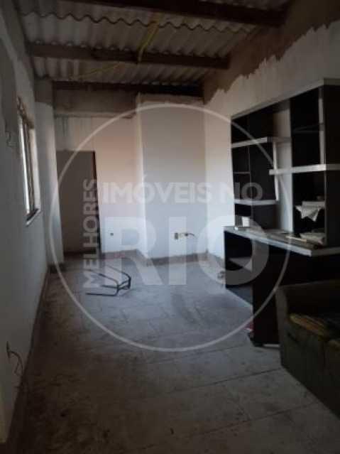 Melhores Imóveis no Rio - Apartamento 3 quartos no Andaraí - MIR0511 - 1