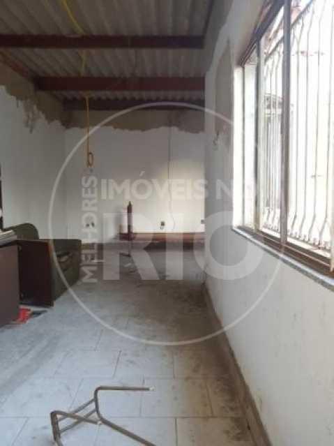 Melhores Imóveis no Rio - Apartamento 3 quartos no Andaraí - MIR0511 - 3
