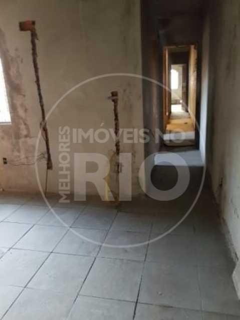 Melhores Imóveis no Rio - Apartamento 3 quartos no Andaraí - MIR0511 - 4