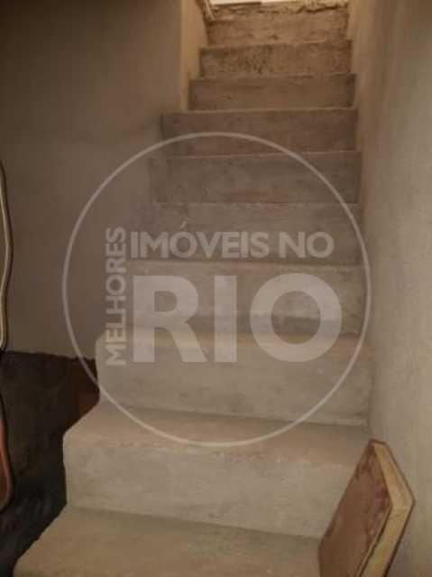 Melhores Imóveis no Rio - Apartamento 3 quartos no Andaraí - MIR0511 - 5