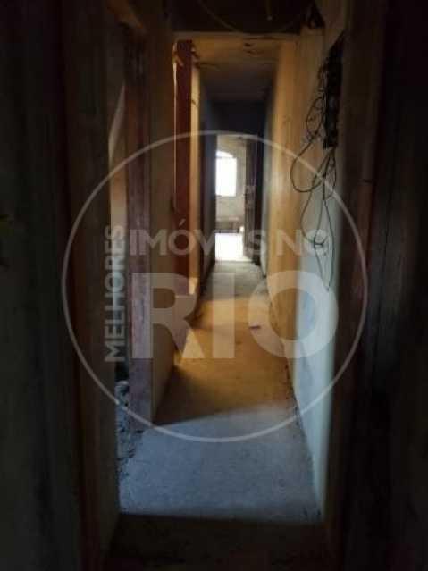 Melhores Imóveis no Rio - Apartamento 3 quartos no Andaraí - MIR0511 - 6