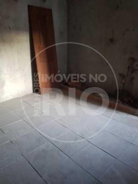 Melhores Imóveis no Rio - Apartamento 3 quartos no Andaraí - MIR0511 - 7