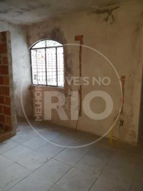 Melhores Imóveis no Rio - Apartamento 3 quartos no Andaraí - MIR0511 - 8