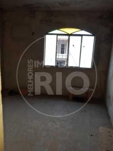 Melhores Imóveis no Rio - Apartamento 3 quartos no Andaraí - MIR0511 - 9