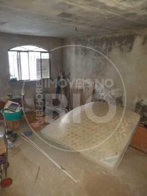 Melhores Imóveis no Rio - Apartamento 3 quartos no Andaraí - MIR0511 - 10