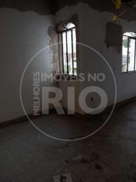 Melhores Imóveis no Rio - Apartamento 3 quartos no Andaraí - MIR0511 - 11