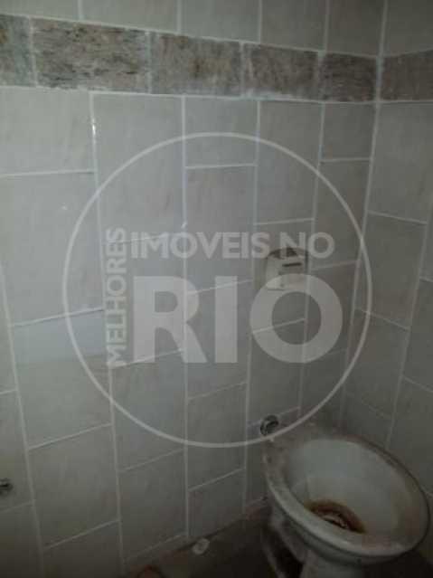 Melhores Imóveis no Rio - Apartamento 3 quartos no Andaraí - MIR0511 - 12