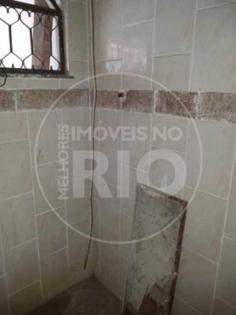 Melhores Imóveis no Rio - Apartamento 3 quartos no Andaraí - MIR0511 - 13