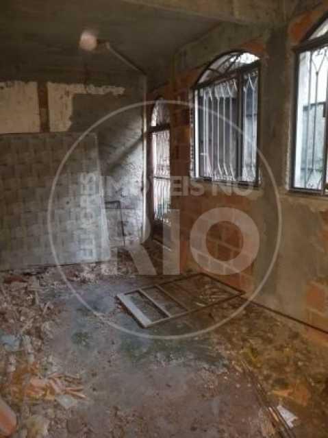 Melhores Imóveis no Rio - Apartamento 3 quartos no Andaraí - MIR0511 - 14