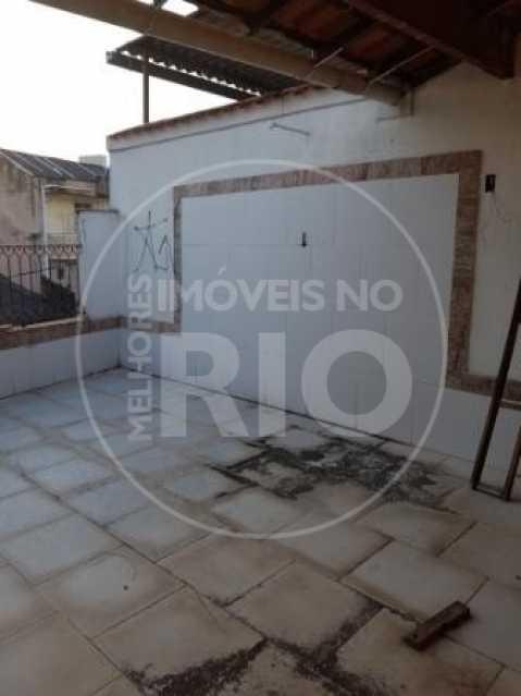 Melhores Imóveis no Rio - Apartamento 3 quartos no Andaraí - MIR0511 - 16