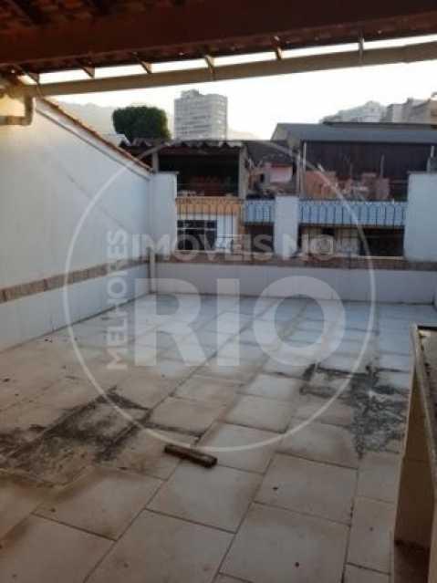 Melhores Imóveis no Rio - Apartamento 3 quartos no Andaraí - MIR0511 - 17