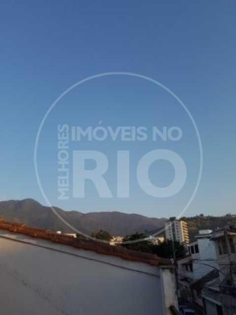 Melhores Imóveis no Rio - Apartamento 3 quartos no Andaraí - MIR0511 - 18
