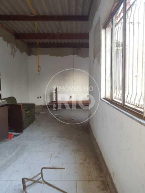 Melhores Imóveis no Rio - Apartamento 3 quartos no Andaraí - MIR0511 - 21