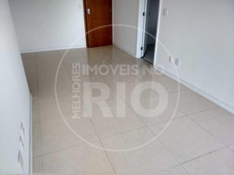 Melhores Imóveis no Rio - Apartamento 3 quartos na Freguesia - MIR0531 - 5