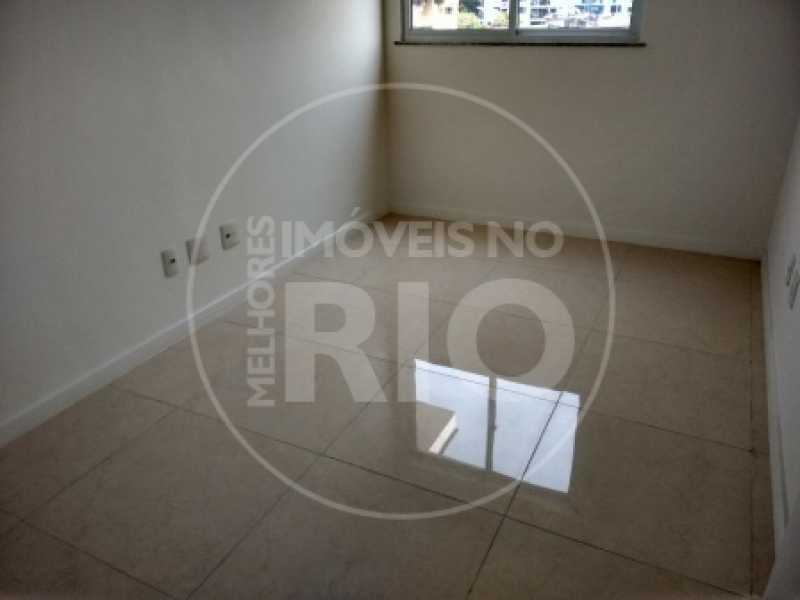 Melhores Imóveis no Rio - Apartamento 3 quartos na Freguesia - MIR0531 - 6