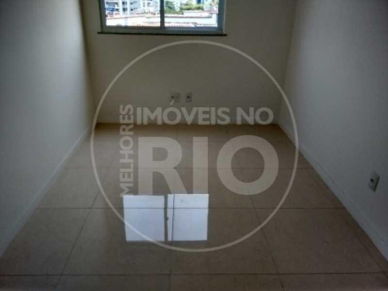 Melhores Imóveis no Rio - Apartamento 3 quartos na Freguesia - MIR0531 - 7