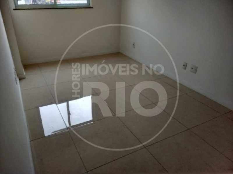 Melhores Imóveis no Rio - Apartamento 3 quartos na Freguesia - MIR0531 - 8