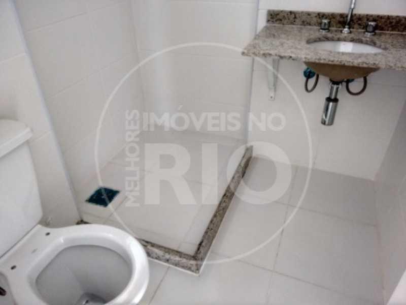 Melhores Imóveis no Rio - Apartamento 3 quartos na Freguesia - MIR0531 - 10
