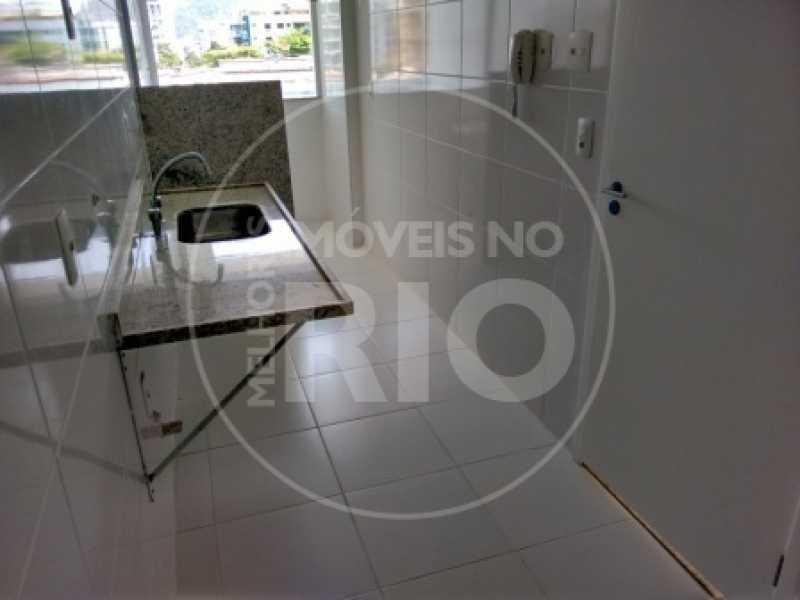 Melhores Imóveis no Rio - Apartamento 3 quartos na Freguesia - MIR0531 - 11